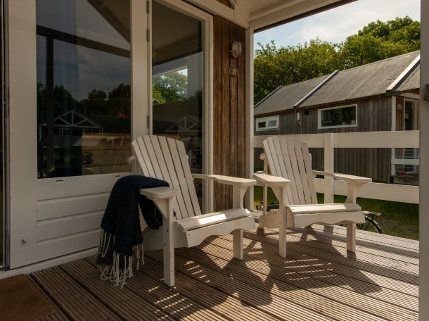 Strandhuisje veranda 9.jpg