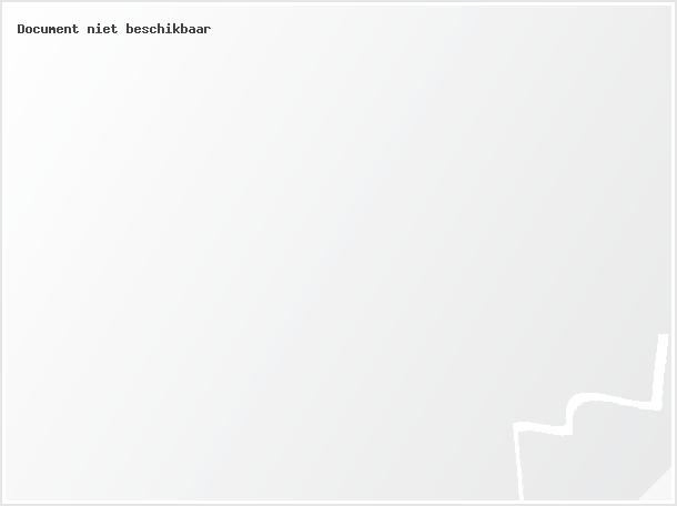 duinkebbin-nieuw2.jpg