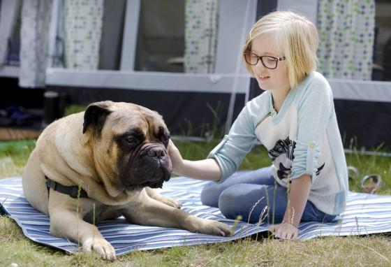 Geversduin-hondplaats02 382kB.jpg