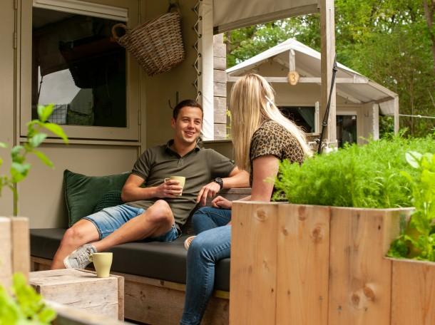 Groenthuisje veranda 7.jpg