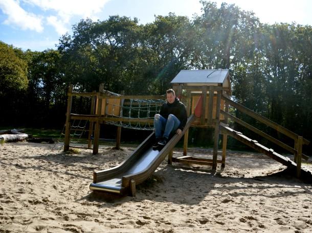 jesper at the playground.jpg