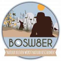 logo boswa8ter.jpg