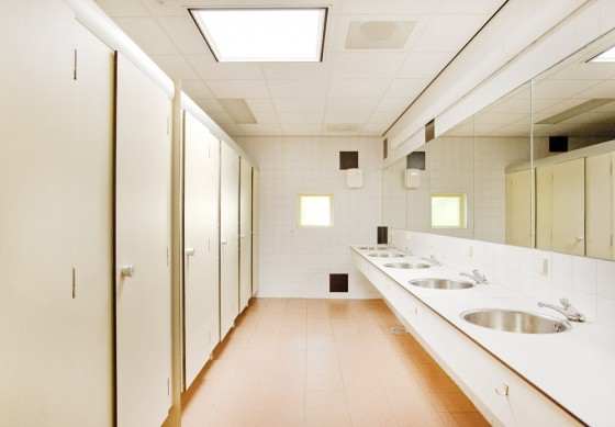 ST Geversduin-sanitairbinnen01.jpg