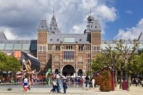 bakkum_Amsterdam06.jpg